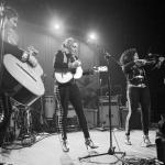Mariachi Flor de Toloache at The Fonda Theater Photos by ceethreedom