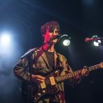photos of the dodos band