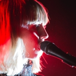 The Joy Formidable_8c9a3214