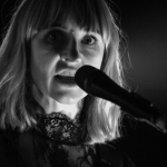 The Joy Formidable_8c9a3220