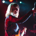 The Joy Formidable_8c9a3276