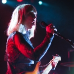 The Joy Formidable_8c9a3278