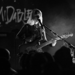 The Joy Formidable_8c9a3401