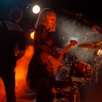 The Joy Formidable_img_1059