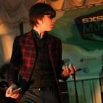 SXSW- Thursday- 3/13/2014