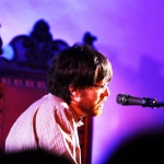 Will Sheff  Okkervil River