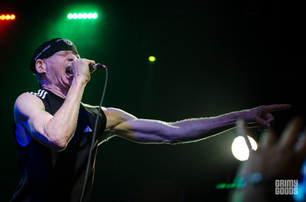 yellowman photos