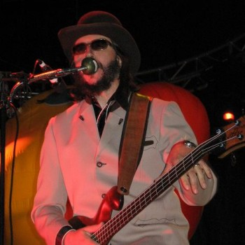 les claypool photos