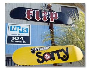 nhs_flip1