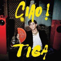 ciao-Tiga
