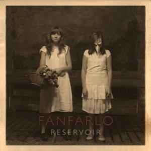 fanfarlocover-300x300