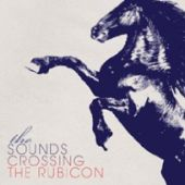 thesounds_crossingtherubicon_204