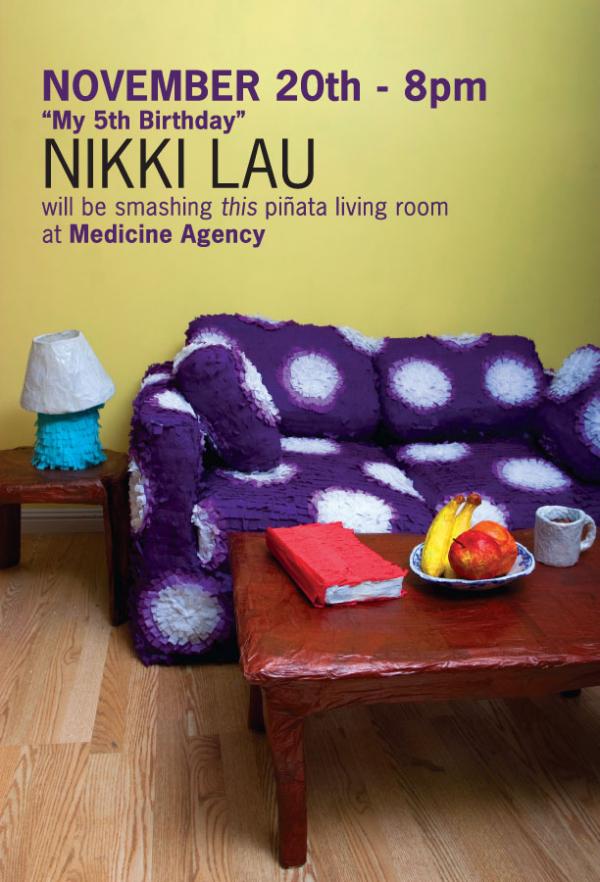 Nikki_Calendar_postcard_front