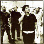 pixies-2