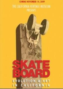 skate_evolu_jpg
