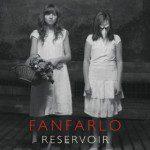 Fanfarlo_