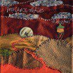 freelancewhales-weathervanes-art