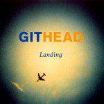 githead-landing