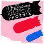 phoenix_