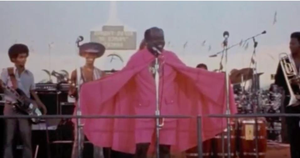 rufus thomas pink suit