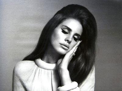 Lana Del Rey Born To Die Album Review Grimy Goods