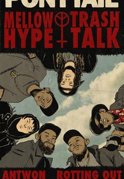 Win Tickets to Trash Talk and MellowHype – Echoplex