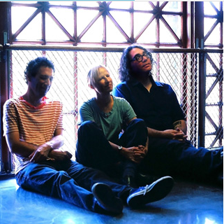 Tickets Yo La Tengo at Fonda Theatre May 9