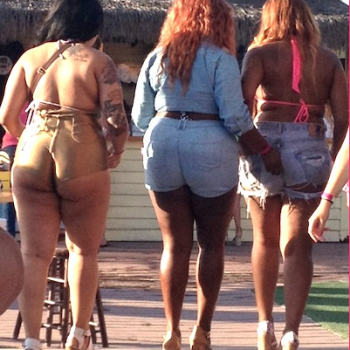5 Things You Should NOT Wear at Coachella