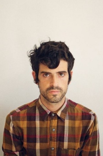 PRESALE TICKETS Devendra Banhart at Fonda Theatre – May 16