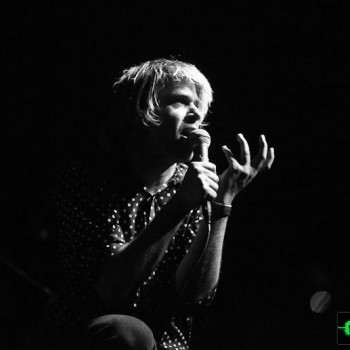 Tickets – Ariel Pink's Haunted Graffiti at First Unitarian Church – June 21