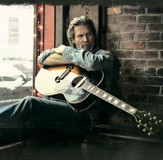 Tickets: Jeff Bridges & The Abiders at El Rey Theatre – April 25, 2013