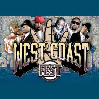 West Coast Fest