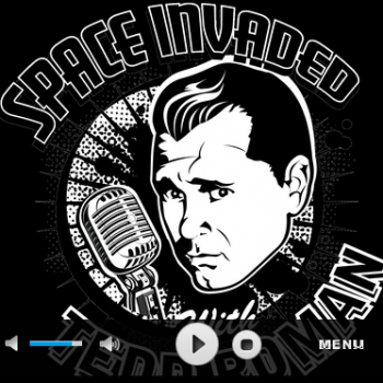 grimy goods indie 1031 space invaded podcast2