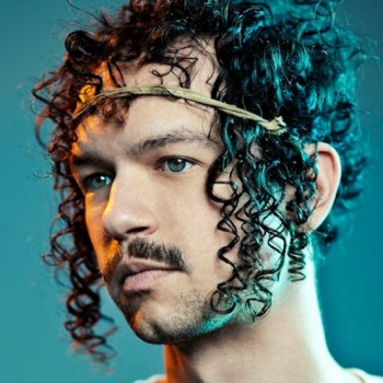 700Just Announced- Darwin Deez at the Troubadour – Sept. 16