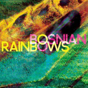 Bosnian Rainbows photo