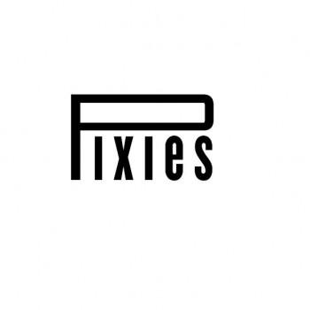 Pixies Share New Song Bagboy