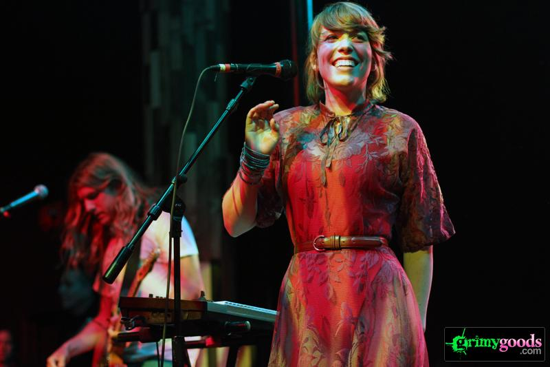 Grouplove photos