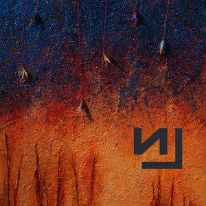 Nine Inch Nails Hesitation Marks free album stream download