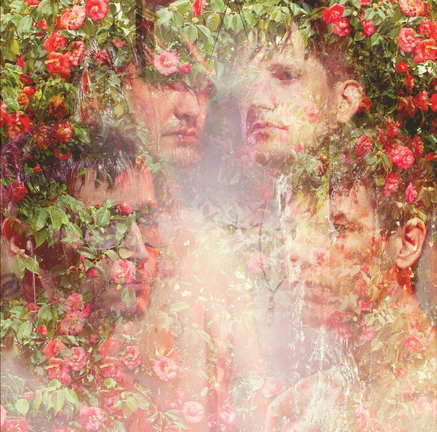 STRFKR Starfucker band photo