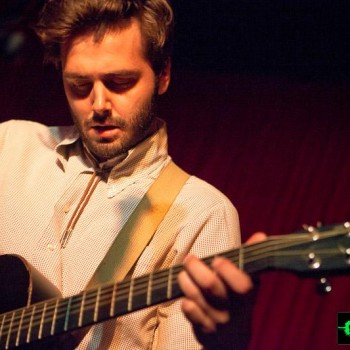 Lord Huron photos
