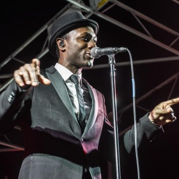 photo aloe blacc live