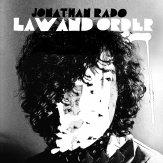 jonathan rado law and order album