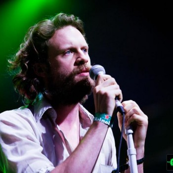 photos father john misty