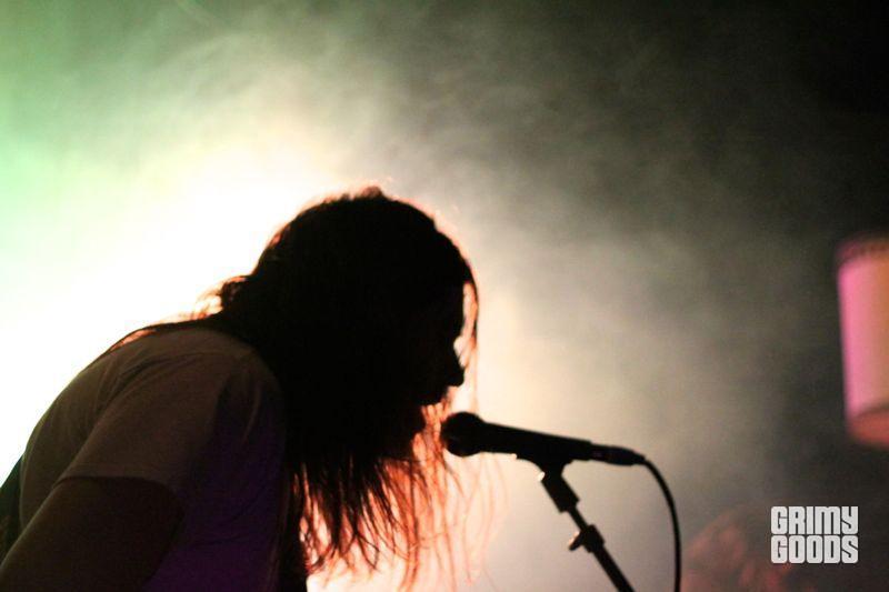 Mikal-Cronin-photo