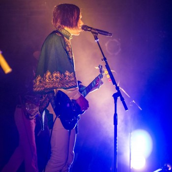 of montreal photos