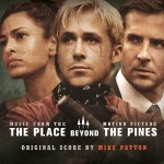 place-beyond-the-pines soundtrack stream