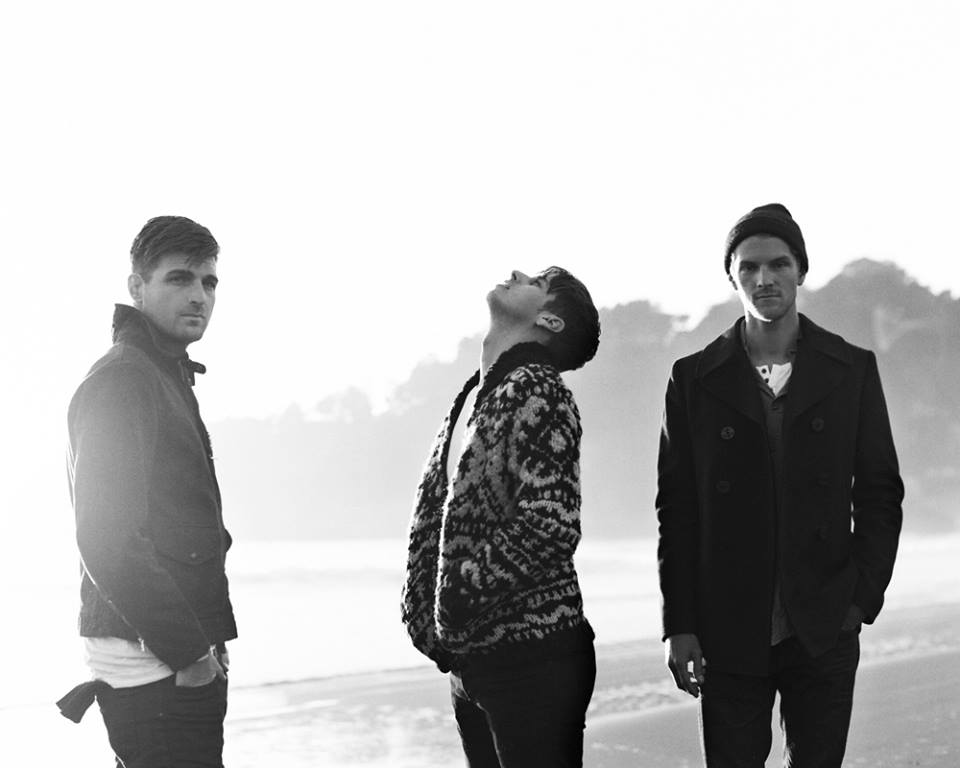 foster the people photos