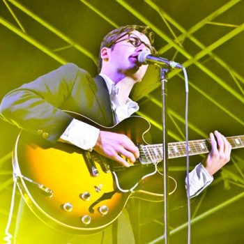 nick waterhouse photo