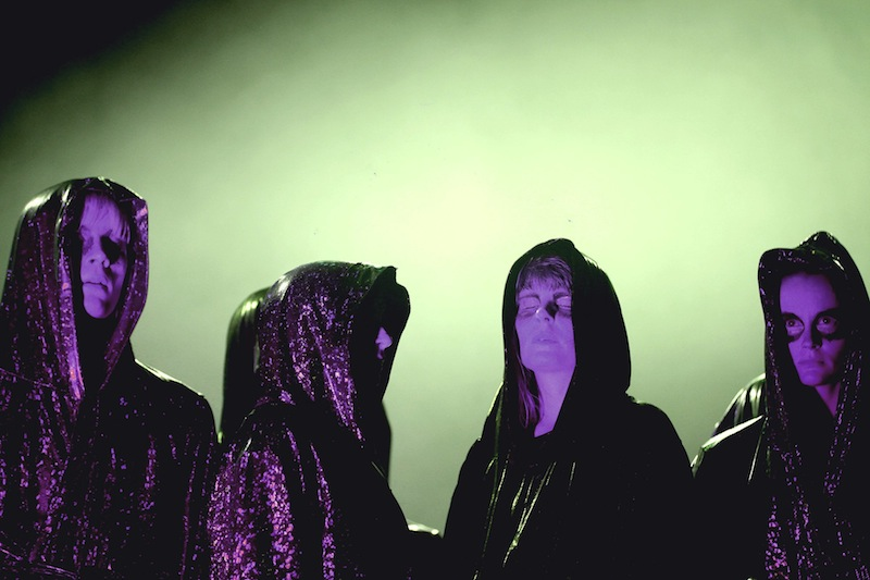 the knife photo