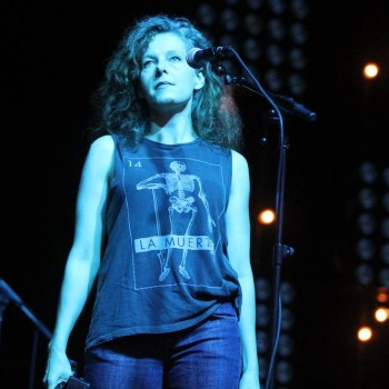 neko case photos